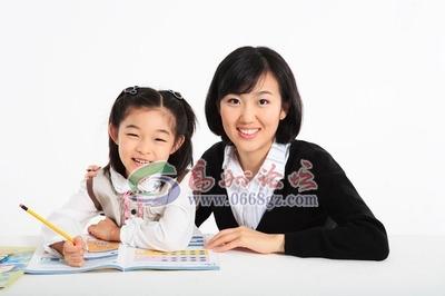 汉字笔顺规则 建议老师和家长都来看