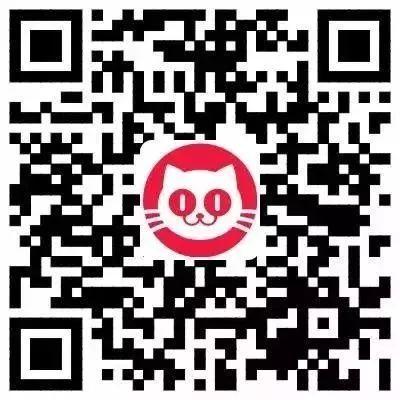 f63f02078c85007c9ad9608d8502eaf7.jpg